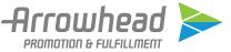 Arrowhead Header Logo